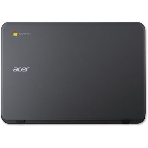 Chromebook Acer N7 C731-C9DA