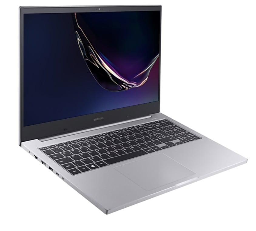 Notebook Samsung Book X40