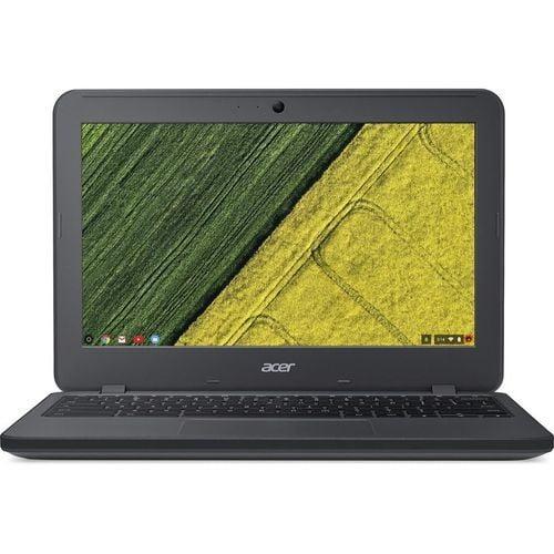 Acer N7 C731-C9DA